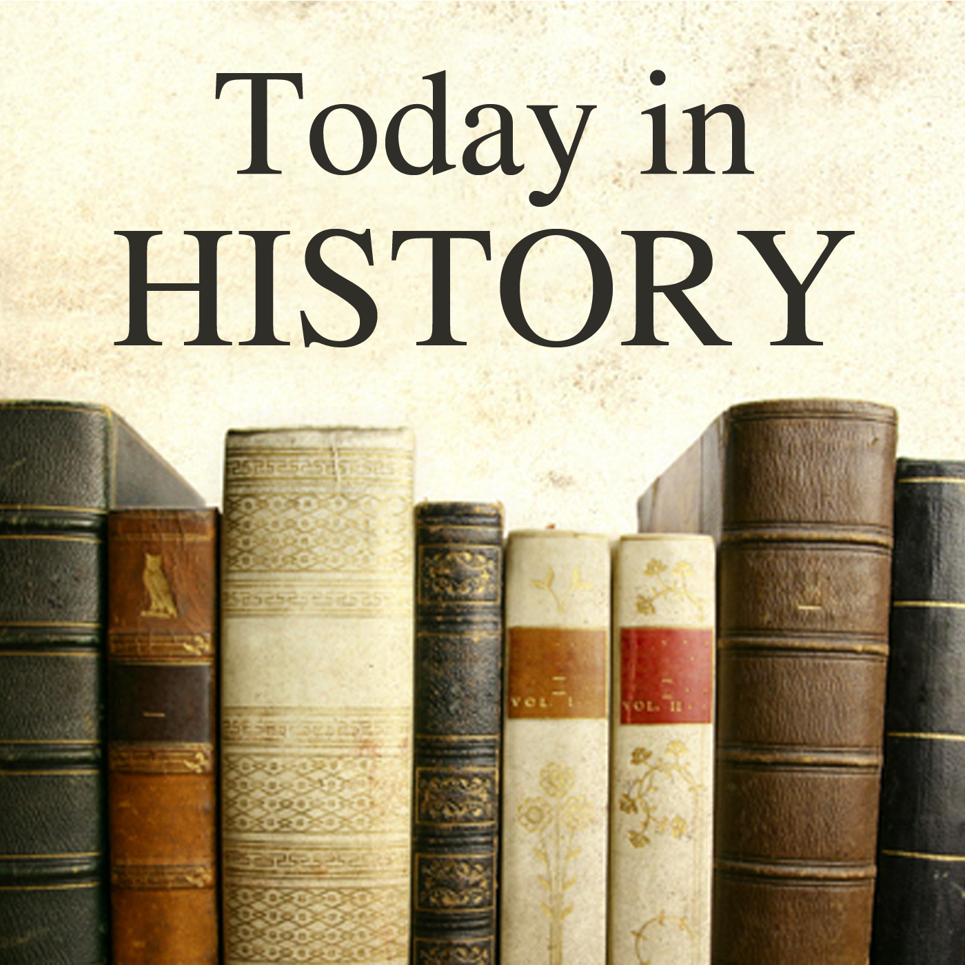 one day in history july 4 One day in history the days that changed the worldjuly 4, 1776 rodney p carlisle, phd, general editor contents.